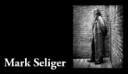 seliger